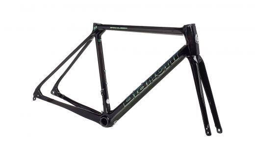 Specialissima - Frame Kit