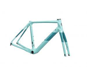 XRB24 Infinito - Frame Kit Render