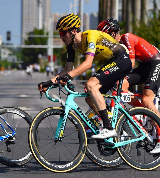ITALIA Vélo Short Bianchi Vélo italien Short Siz XL Cool Italie BIANCHI Celeste