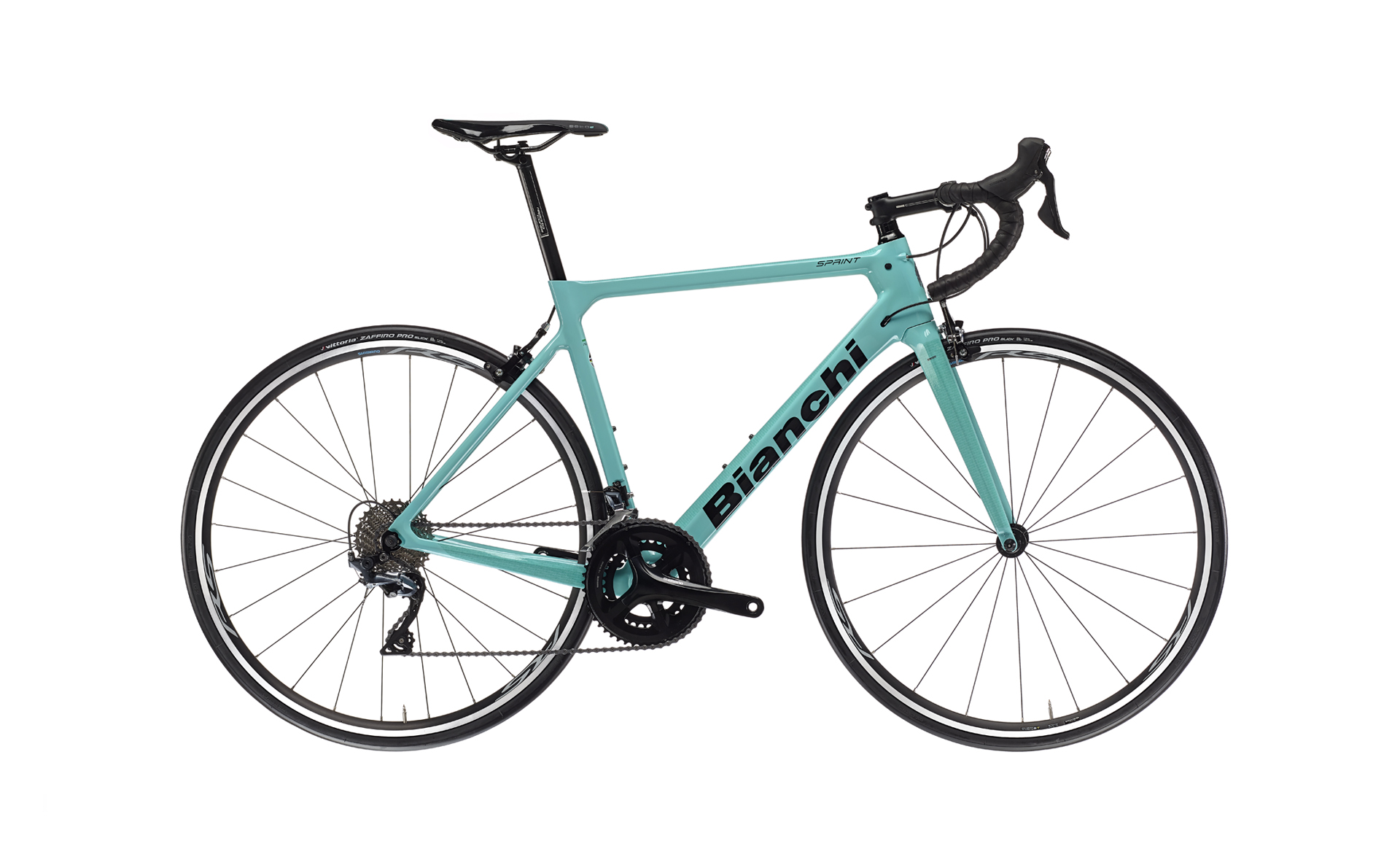 Ultegra 11sp (SPECIFIC FOR ASIA)