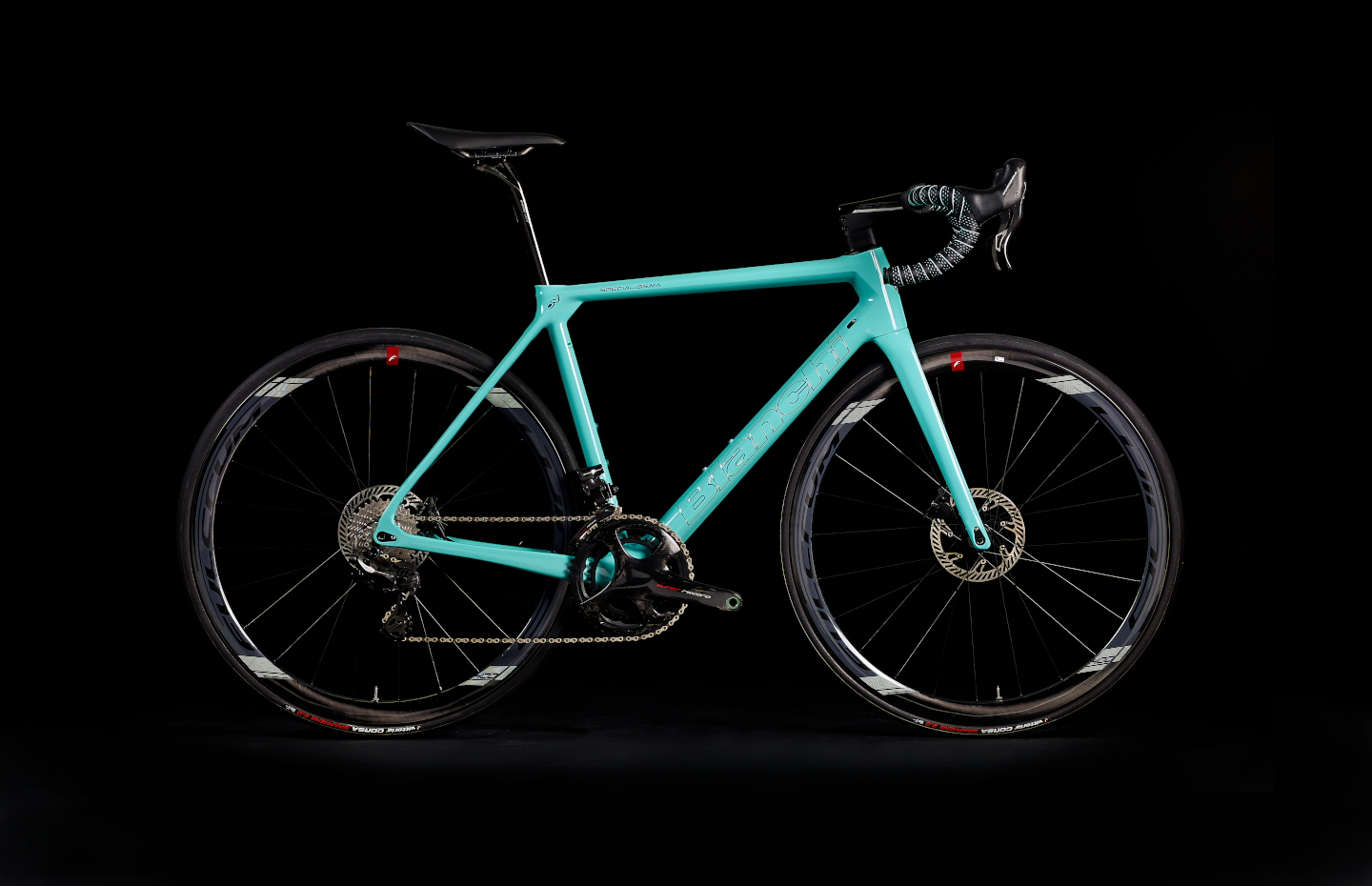 specialissima-side SC