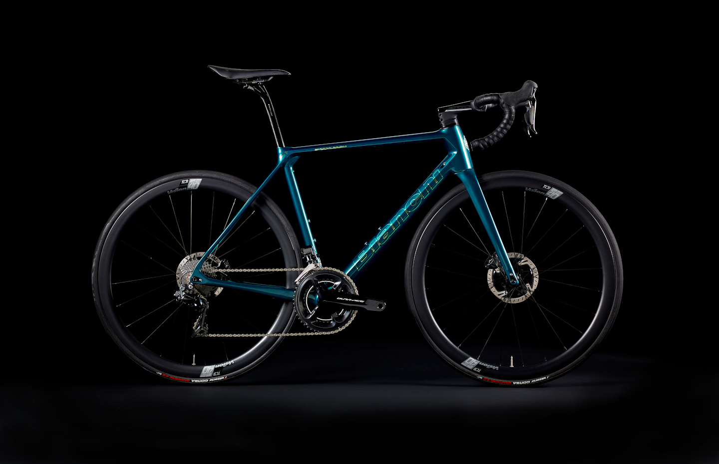 specialissima-side