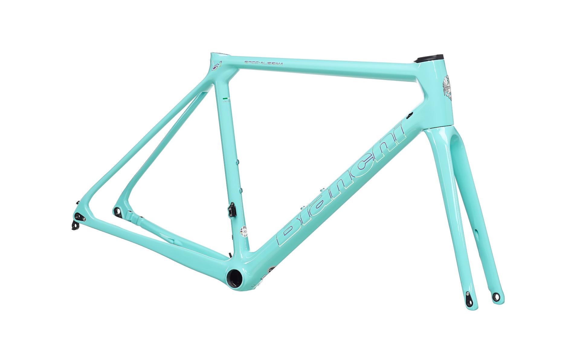 Frame Kit