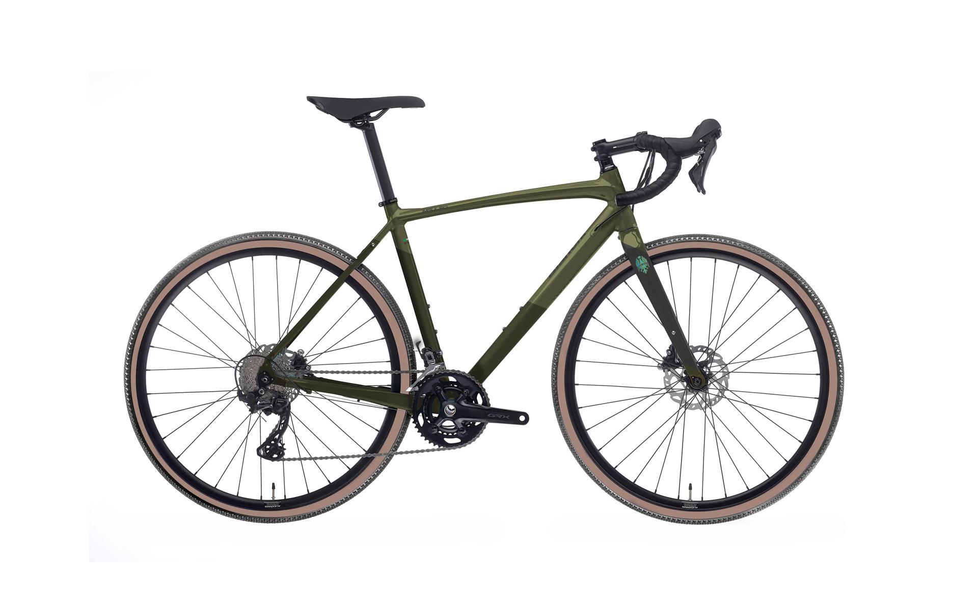 bianchi impulso bike
