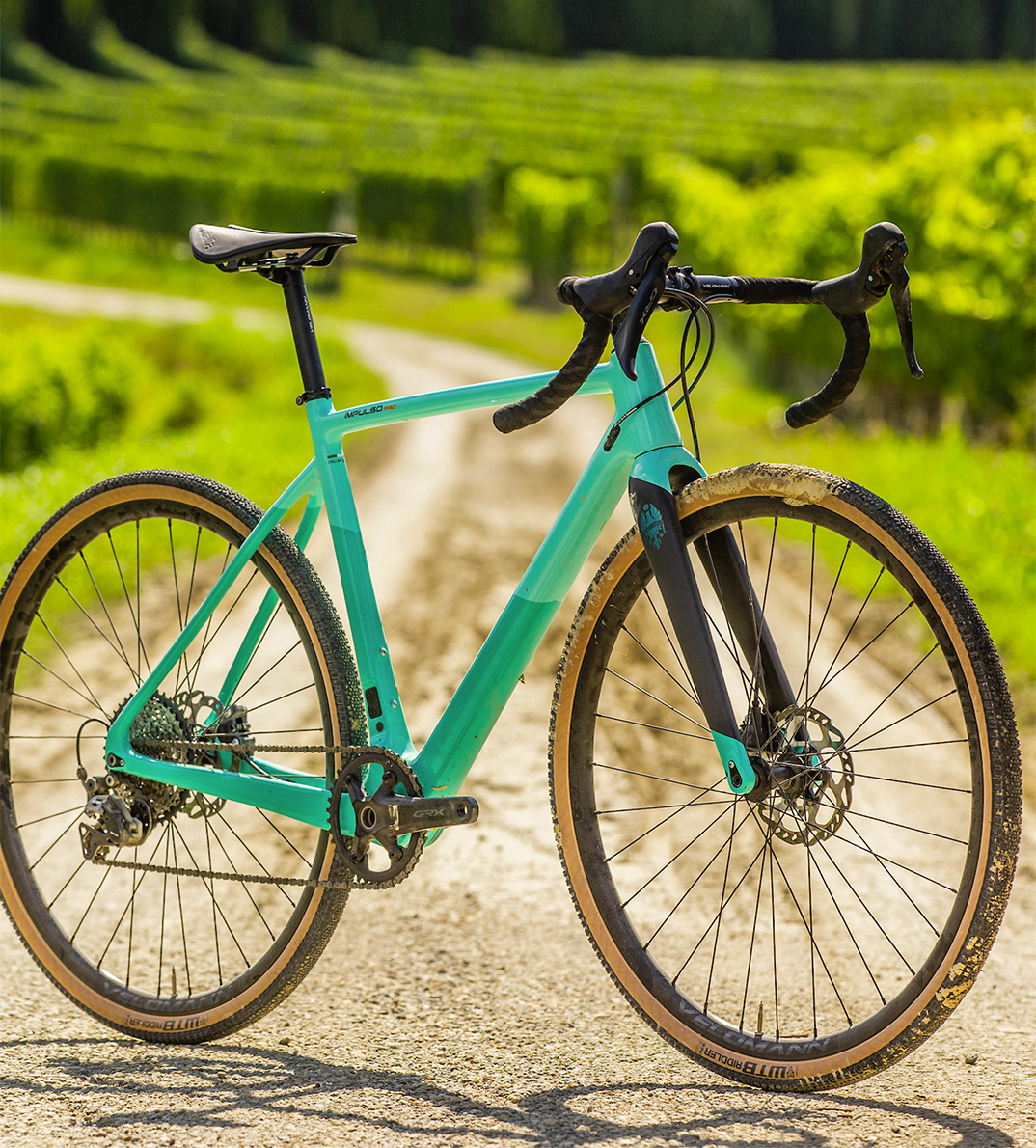 10a-Tornanti_cc-Bianchi-Gravel-Impulso-Pro-20210802-162041-0930F