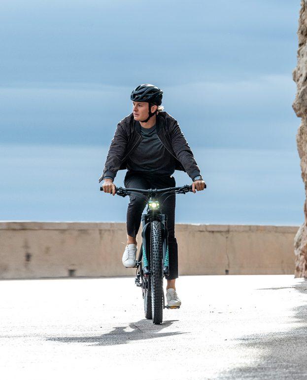 Cover Image of Bianchi E-Bikes