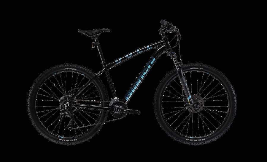 Bike Category Duel Bianchi