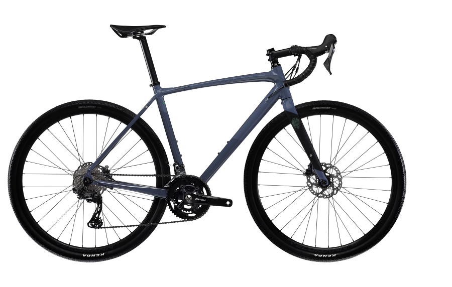 Bike Category Impulso Bianchi